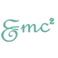 Emc² logo