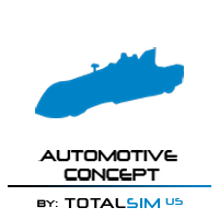 Automotive Concept logo