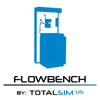 FlowBench App logo